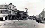 Gaumont Upminster