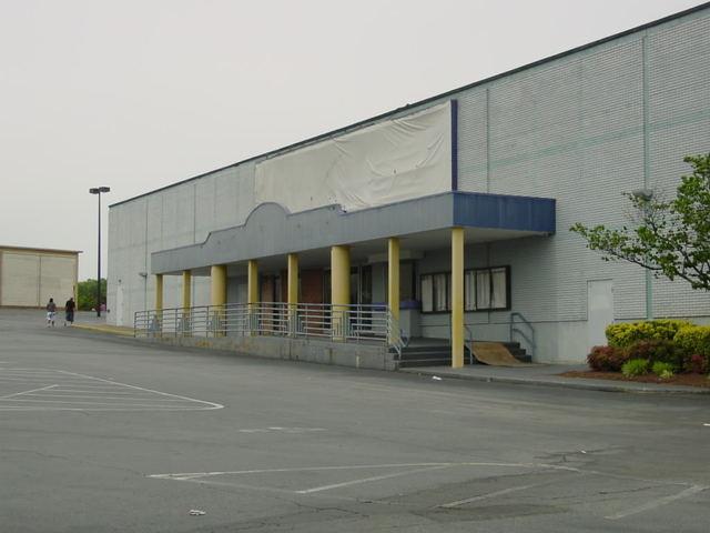 Cobb Center 6