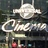 Universal Cinema 2016