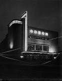 Odeon Shannon Corner