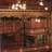 Hulme Hippodrome Theatre