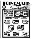 AMC Classic Windsor Square 7