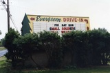 Evergreen Drive-In