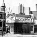 Ashland Square Cinemas