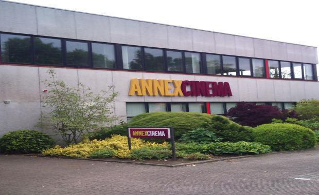 AnnexCinema