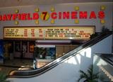 Bayfield 7 Cinemas
