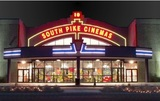 AMC Classic South Pike 10