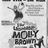 1964 Capri Theater Advertisement
