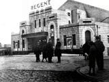 Odeon Aberdeen