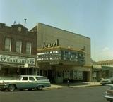 Cinema Kings Highway