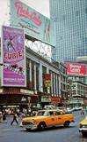 1979 photo as Cinerama 1 & Cinerama 2, via Pb Brown.