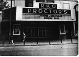 RKO Quad