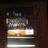 nov 62 new view theatre