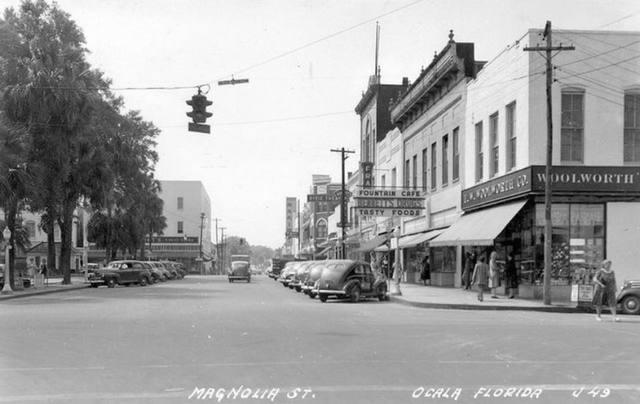 1949 photo credit ocalafl.org.