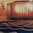 Cinema 2 Livingston