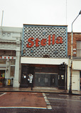 Stella Cinema Rathmines