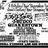 Quakertown 6 Theaters