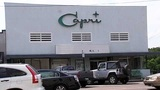 Pix Capri Theatre