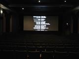 Park & Tilford Cinemas