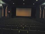 Theatre #6