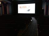 Cinema #1 preshow
