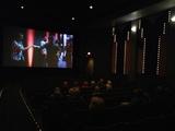 Cinema #4 preshow