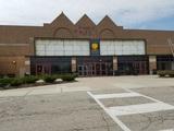 Movie Tavern Hilliard Closed