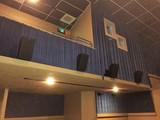 Admiral Theatre