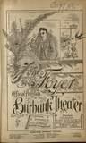 Burbank Theatre