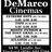 DeMarco Cinemas