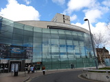 Picturehouse at the National Science and Media Museum