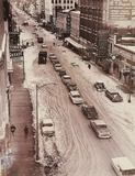 1959 photo courtesy of the Retro Quad Cities Facebook page.