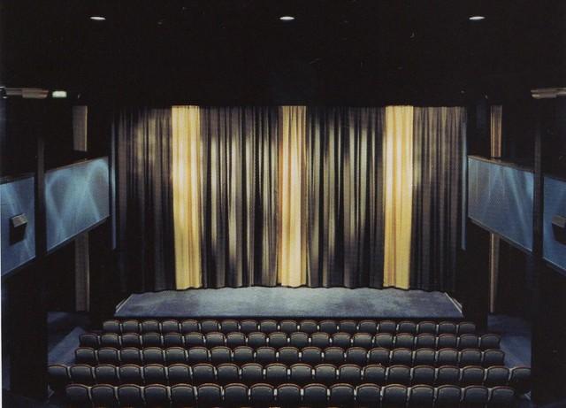 Biografen Riviera