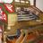 Loew's Canal Theatre's Wurlitzer Organ