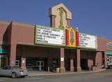 Cinemark Sugarhouse