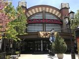 Cinemark Farmington at Station Park & XD