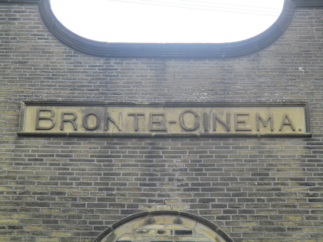 Bronte Cinema