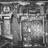 Dalston Gaumont Cinema