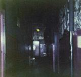 Corrected Color Hallway