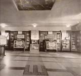 Foyer 1948