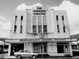 Paragon Theatre