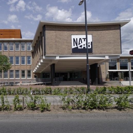Nat Lab