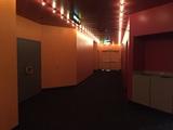 Fox Gold Coast Theatre