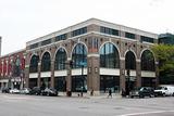 Piper's Alley Theatre, Chicago, IL