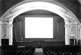 Agricultural Hall Cinema