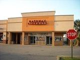 Gateway Cinemas 7