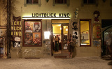 Nr.243-Lichtblick Kino