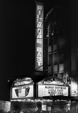 Loew's Commodore Theater