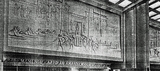 Cine Luxor