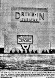 Staten Island Drive-In